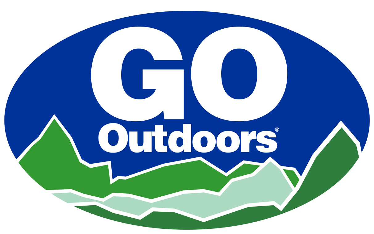 go_outdoors_logo_vectors_rgb1