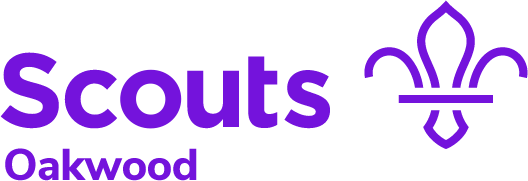 Oakwood Scout Group